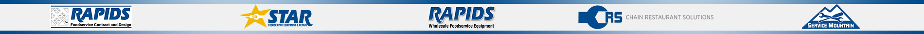 Rapids Family of Foodservice Companies